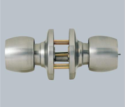 DAC-2(ユーシン・ショウワ)
